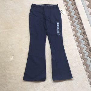 New-Old Navy-Junior Girl-Size 12-Blue pants